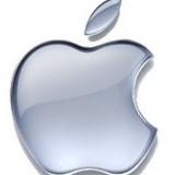 Вышло обновление iOS 4.3 для iPad и iPhone