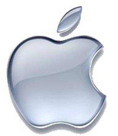 Обновление iOS 4.3