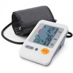 Измеритель артериального давления направит к врачу