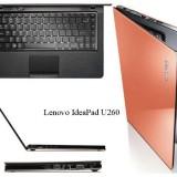 Lenovo отвечает Apple своим ноутбуком