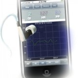Медицина + IPhone