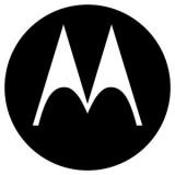 Сплетни о Motorola и ее будущих новинках