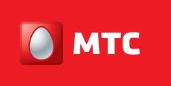 Оплата метрополитена мобильным телефоном с МТС
