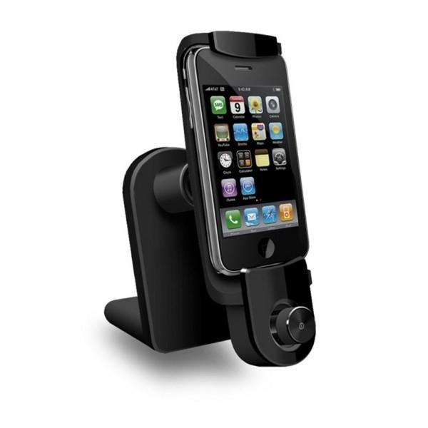 Док-станция для iPhone - O Dock