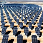 Солнечные батареи теперь смогут работать и в темное время суток