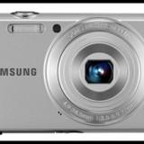 Samsung выпустит дешевые «мыльницы»