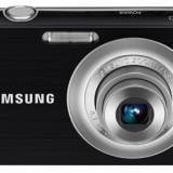 Фотоаппарат Samsung ST30 — достойное бюджетное решение
