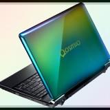 Ноутбук-хамелеон