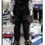 Ноу-хау в реабилитации «залежавшихся» пациентов