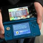 Nintendo 3DS выходит в продажу 27 марта по цене $250